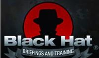 2013黑帽大会:五款值得一看的黑客工具