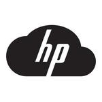 惠普推出基于OpenStack的Cloud操作系统