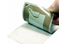 RFID技术引发个人隐私安全问题探讨