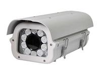 对比红外摄像机 了解白光摄像机的应用