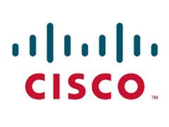 思科宣布收购网络安全公司Sourcefire