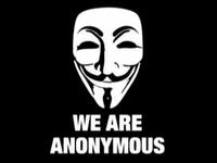 黑客活動所致全球損失遠不到萬億美元