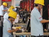 访H3C刘小兵:让职业教育为企业发展助力