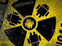 黑客利用安卓主密钥漏洞在华传播病毒