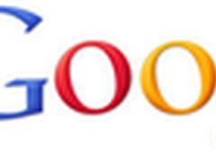 Google总监出席中国SDN与开放网络峰会