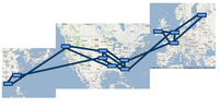 解密SDN最佳成功案例 谷歌数据中心分享