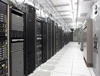 惠普携手NEC将联合开发下一代x86服务器