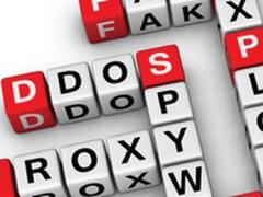 企业安全最佳实践:多层级对抗DDoS攻击