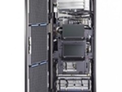 IBM推出全新zBC12大型机 性能全面提升