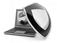 企业缺乏安全知识 容易受恶意软件威胁