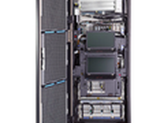 zBC12成为IBM Linux入门级主机当家花旦