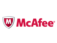 """增强隐私保护和应用程序""""安全区"""""""