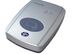 神盾身份证阅读器ICR-100M西安报价1680