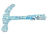 大数据环境下的网络安全挑战分析