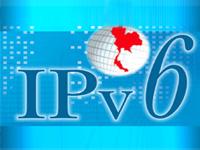 IPv6协议面临的网络安全隐患分析