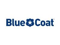 Blue Coat诠释安全新角度 不仅仅是防御