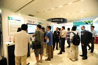 IBM中国开发中心:创新激发领导力