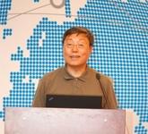 大数据异构转换与传输平台研讨会召开