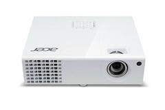 1080p家用投影机 宏基H6510BD售7499元