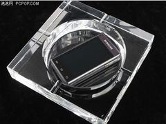 高端商务手机 武汉三星大器2报价6788