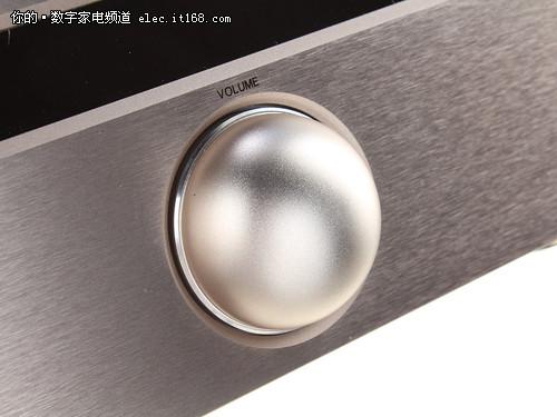 后级放大器rx-a3000解析