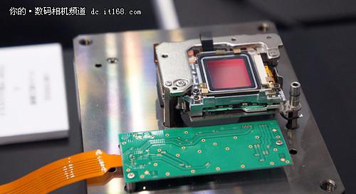 索尼微单5系要更新了 索尼NEX-5T将发布