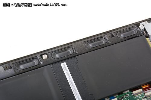 华硕n550jv评测_配双散热风扇 华硕N550J影音娱乐本评测-笔记本专区