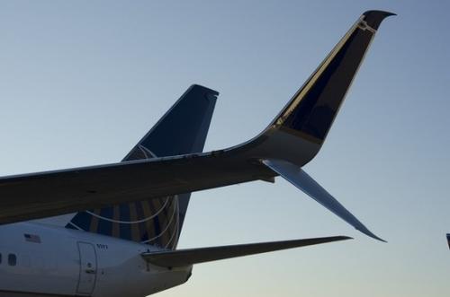 波音客机机翼小改造:每年节省2亿美元
