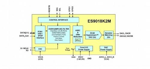 竟比华为P6还薄 步步高vivo X3真机曝光