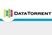 大数据企业DataTorrent获800万美元融资