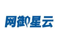 IDC:2012年网御星云UTM市场占有率第一