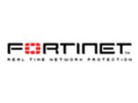 Fortinet位于GartnerUTM魔力象限领导者