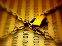 企业应选择和部署企业数据库加密策略