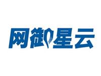 IDC:2012年網御星云UTM市場占有率第一