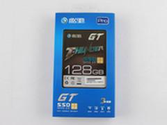 体验极速快感 影驰雷电GT128 Pro热销中