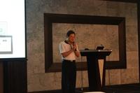 威联通发布QNAP QTS4.0 带来NAS新体验