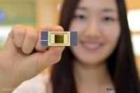 三星宣布量产全球首个3D垂直闪存V-NAND