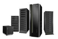 x86与Power双修 打造Flex System多面手