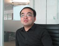 Moco框架 一个中国技术极客的开源之梦