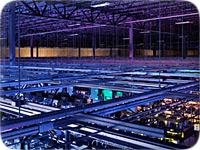 数据中心革命  创建与时俱进的数据中心