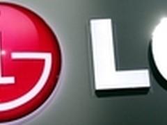 GPad放豪言 外媒称LG预销量每月10万台