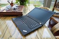 [重庆]轻薄商务 ThinkPad T430u仅6688