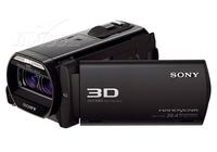 裸眼3D摄像机 索尼TD30E套装促销6450元