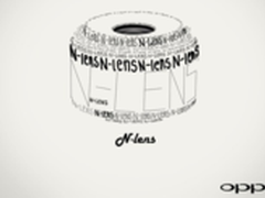 9月厂商大乱战 Oppo将推新机N1