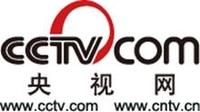 超云100多套高端服务器建设央视网