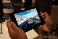 修复触屏问题 新Nexus 7获修复固件更新