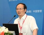 湖南烟草侯杰华:云时代的数据中心建设