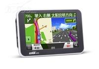 [重庆]新品上市 任我游U350重庆仅899元
