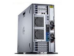 型如PC 塔式经典 戴尔服务器T420售9100