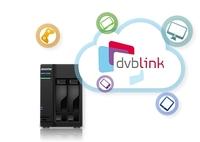 华芸科技与DVBLogic推出NAS优惠方案
